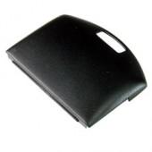 Psp 1000 cover batteria