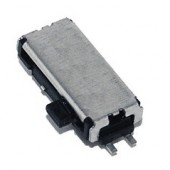 Ds lite Volume Switch Originale