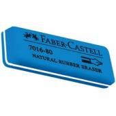 Gomma Naturale Faber Castell Pulizia Contatti