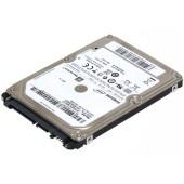 HD HGST 2.5 500Gb Z5K500