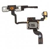 Iphone 4 Tasto Accensione + Sensore Prossimità Originale