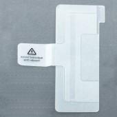 Iphone 5 Adesivo Batteria Originale