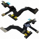 Iphone 5 Fotocamera Frontale + Sensore Di Prossimità Originale