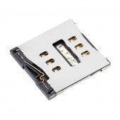 Iphone 5 Slot Lettore Sim Originale