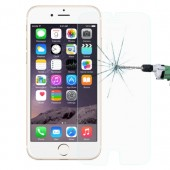 Iphone 6 - 6S Pellicola vetro temperato 0,26mm 9H+ Compatibile 3D touch HAWEEL Originale