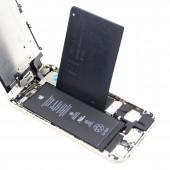 JF-855 Tool Rimozione Batteria Iphone - Huawei