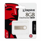 Kingston 8GB USB DataTraveler SE9