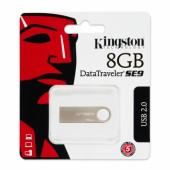Kingston 8GB USB DataTraveler SE9