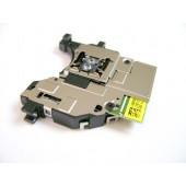 Ps3 Super Slim Lente KEM KES-850A