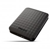 HD MAXTOR M3 2.5 500Gb esterno usb 3.0