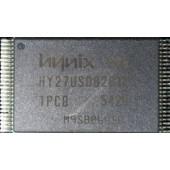 Xbox 360 Slim Nand 16 Mb HY27US08281A