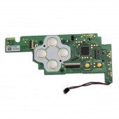 New 3DS XL Power Board