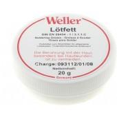Pasta Salda 20g Weller LF 25