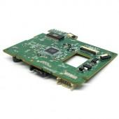 PCB Liteon DG-16D4S FW 9504 Unlock Ideale per lettori 0225