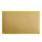 9 X 15 cm PCB Board