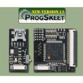 progskeet v 1.2 Nand NOR Flasher Per Wii - Ps3 - Xbox360