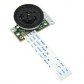 Motorino per Pstwo (Ps2 Slim) 9000