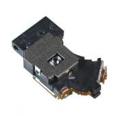PS2 Lente PVR-802W sony ORIGINALE