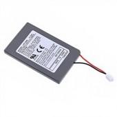 Ps3 Batteria Per Controller 1800 mAh