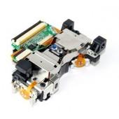 PS3 lente kes-410aca nuova - originale