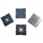 PS3 90*90 GPU CPU CXR714120 BGA Stencil
