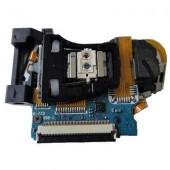 Ps3 Slim Lente KES-460A Nuova Originale