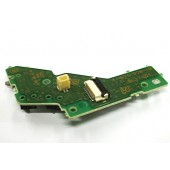 ps3 sensor board