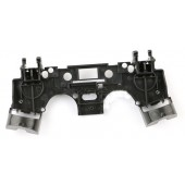 PS4 Joypad Frame L1 R1