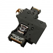 PS4 e PS3 CECH-4300 Lente KES-490A