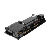Ps4 Pro Alimentatore ADP-300ER N15-300P1A