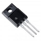 Transistor Infineon 20N60C3 Per Alimentatore PS4