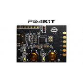 PS4 KIT MTX key 1.0