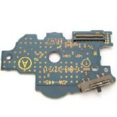 Psp 1000 Power Board con Switch