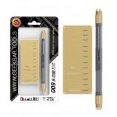 QianLi 009 tool Rimozione Chip