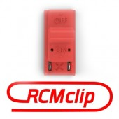Switch RCM CLIP JIG