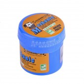 Mechanic V4B48 B80-CS305 Pasta Saldante Basse Temperature 60G