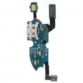 Samsung i9195 S4 mini Flat Connettore Ricarica