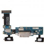 Samsung S5 G900F G900M Flat connettore Di Carica