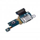 Samsung Tab S2 8.0 / T715 Flat Connettore Di Carica