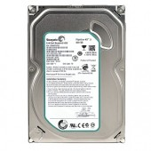 HD Seagate 3.5 500Gb Sata 3 Pipeline HD 2 ST350031