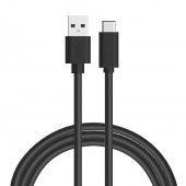 Switch Cavo Originale USB 3.1 Type-C