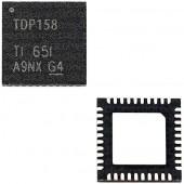 Xbox One X HDMI IC TDP158