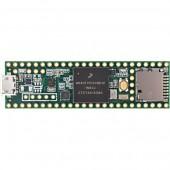 Teensy v3.5 USB Board - ARM Cortex-M4