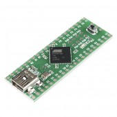 Teensy ++ 2.0 USB Development Board