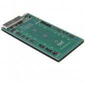 Kaisi K-9201 Tester e Attivatore Batterie Iphone