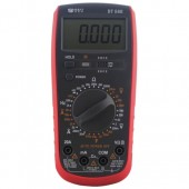 Tester Professionale BST-58E