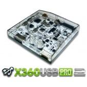 Xecuter X360usb Pro v2