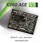 X360ACE V3 150 MHZ