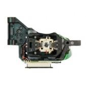 Xbox 360 Slim Lente HOP-15XXR