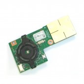 Xbox 360 Slim Power Board